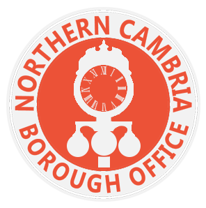 Borough of Northern Cambria
